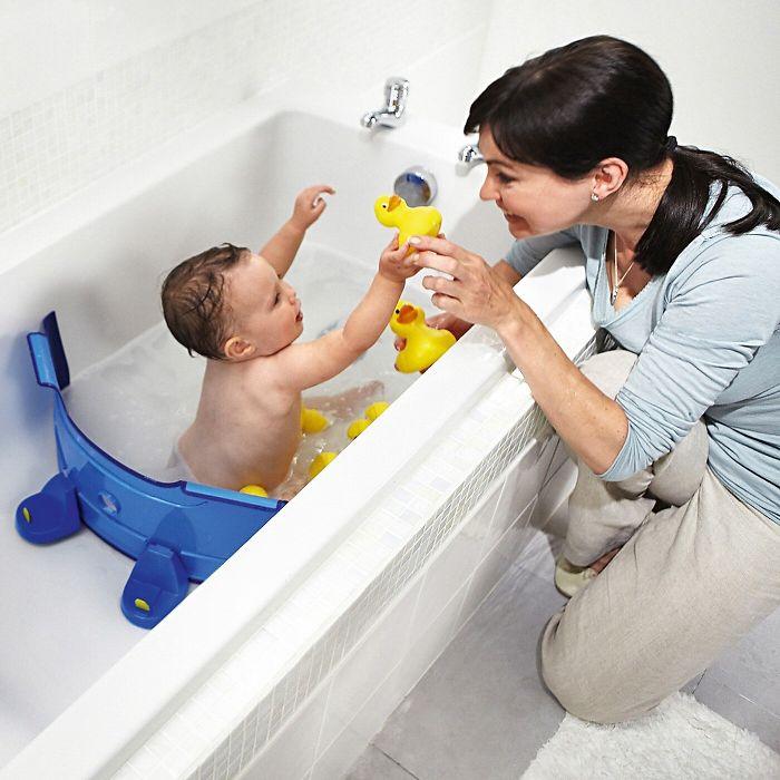 vynálezy pre čerstvých rodičov (3)