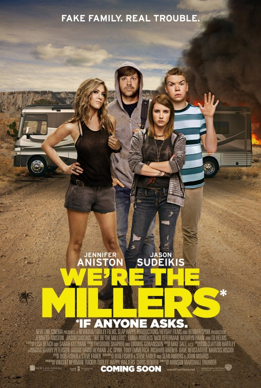 were_the_millers_ver7