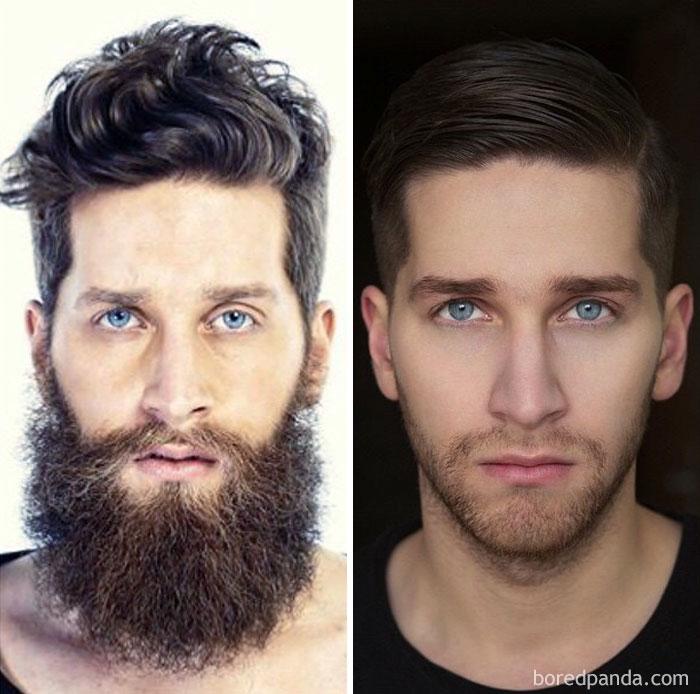 pred a po brade (1)