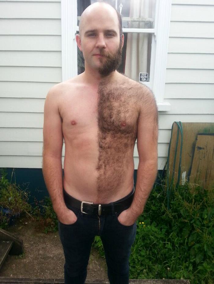 muž bez brady (10)