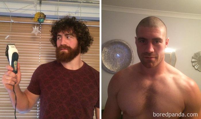 pred a po brade (2)