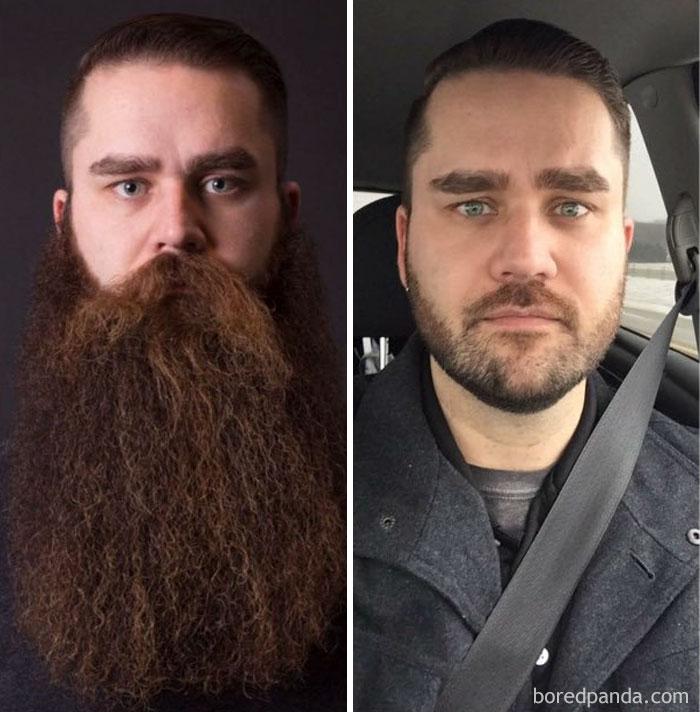 pred a po brade (3)