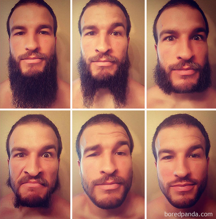 pred a po brade (5)