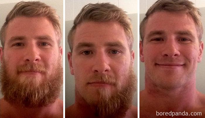 pred a po brade (6)