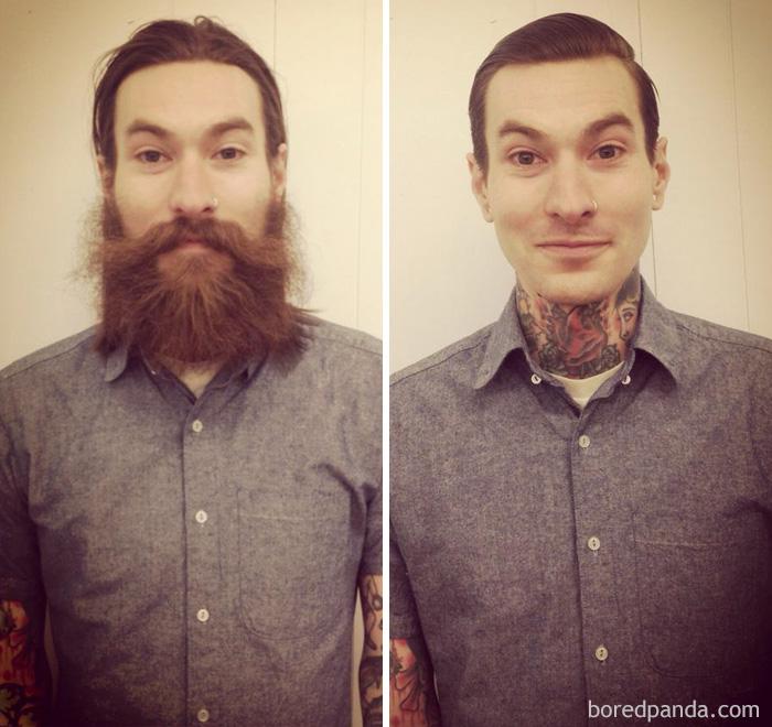 pred a po brade (7)