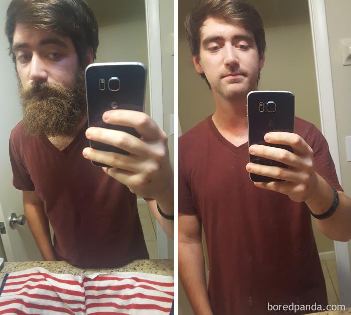 pred a po brade (9)