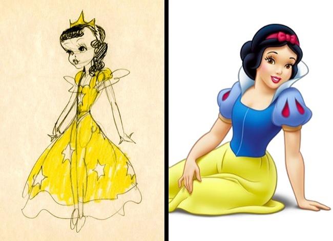 skece animovanych postav (1)