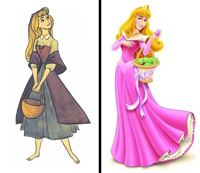 skece animovanych postav (10)