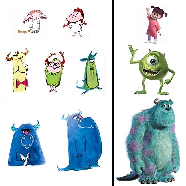 skece animovanych postav (13)