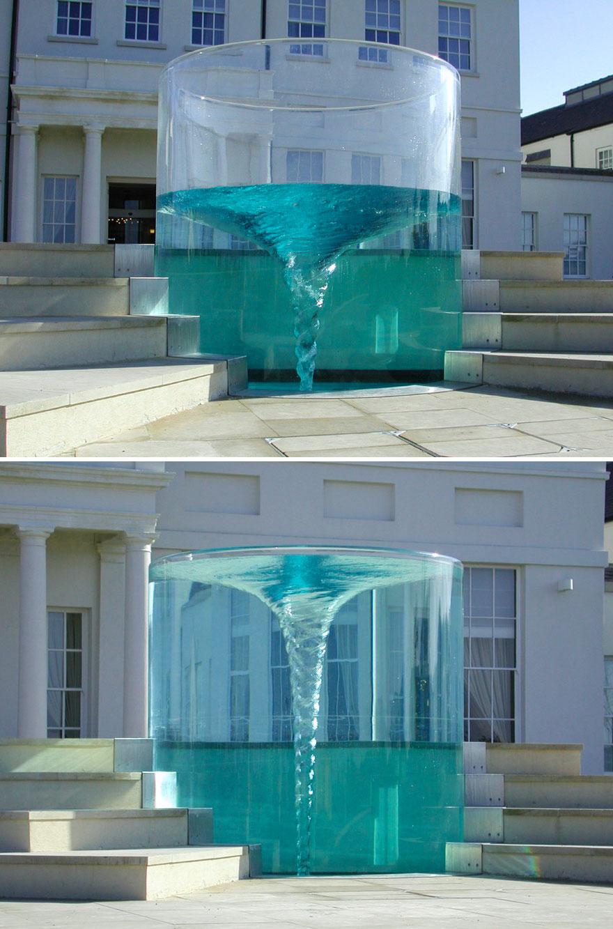najzaujímavejšie fontány (4)