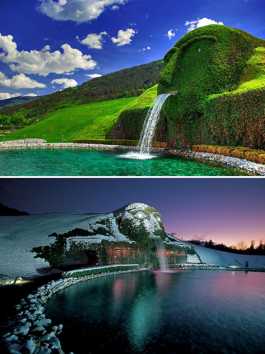 najzaujímavejšie fontány(9)