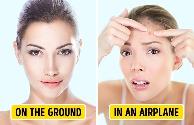 zmeny v tele v lietadle (4)
