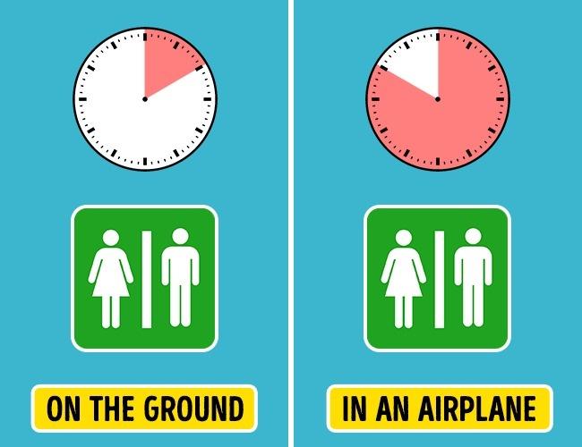 zmeny v lietadle (6)
