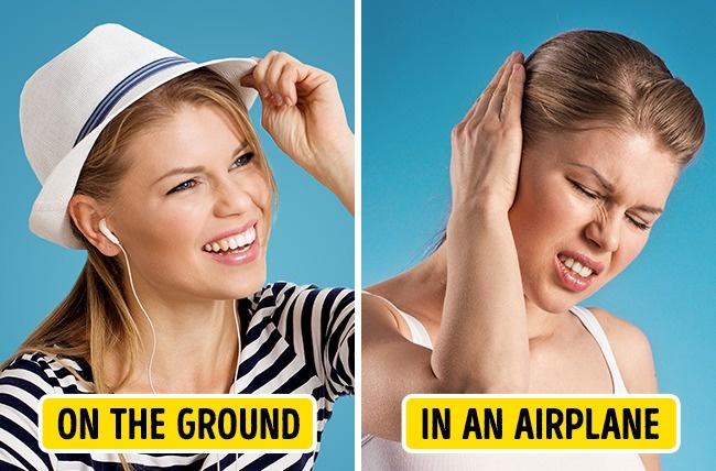 zmeny v tele v lietadle (7)