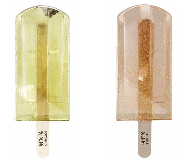 znecistena voda v nanukoch (5)