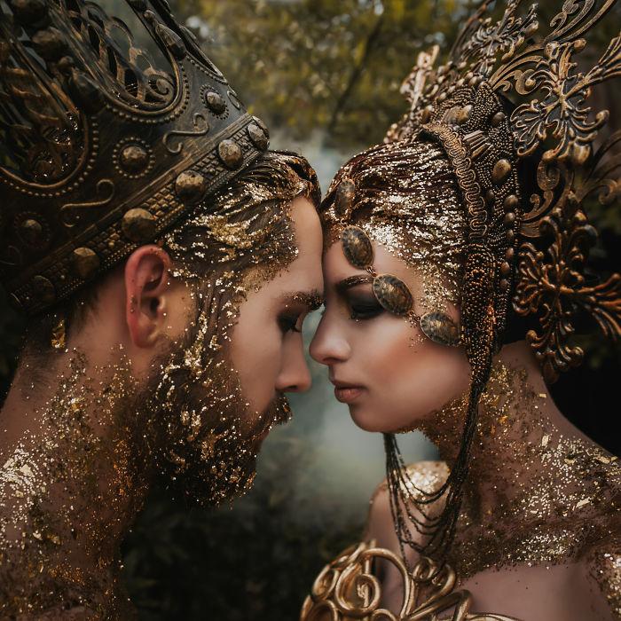 fantasy oblecenie (1)