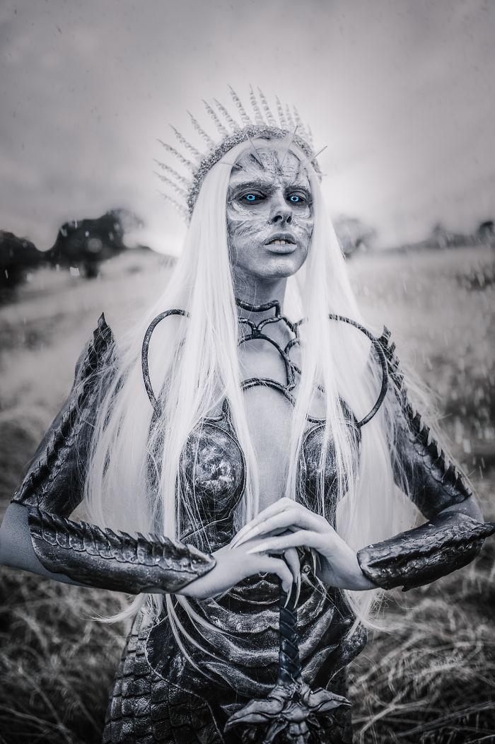 fantasy oblecenie (11)