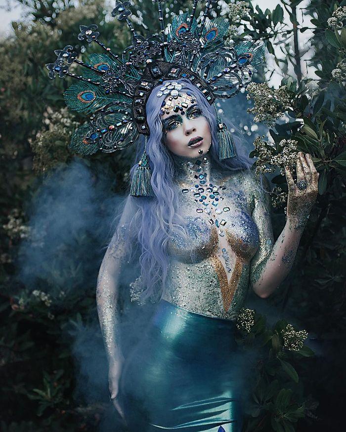fantasy oblecenie (5)