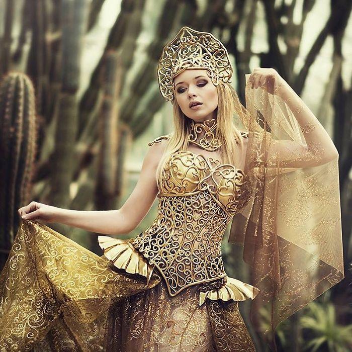 fantasy oblecenie (7)