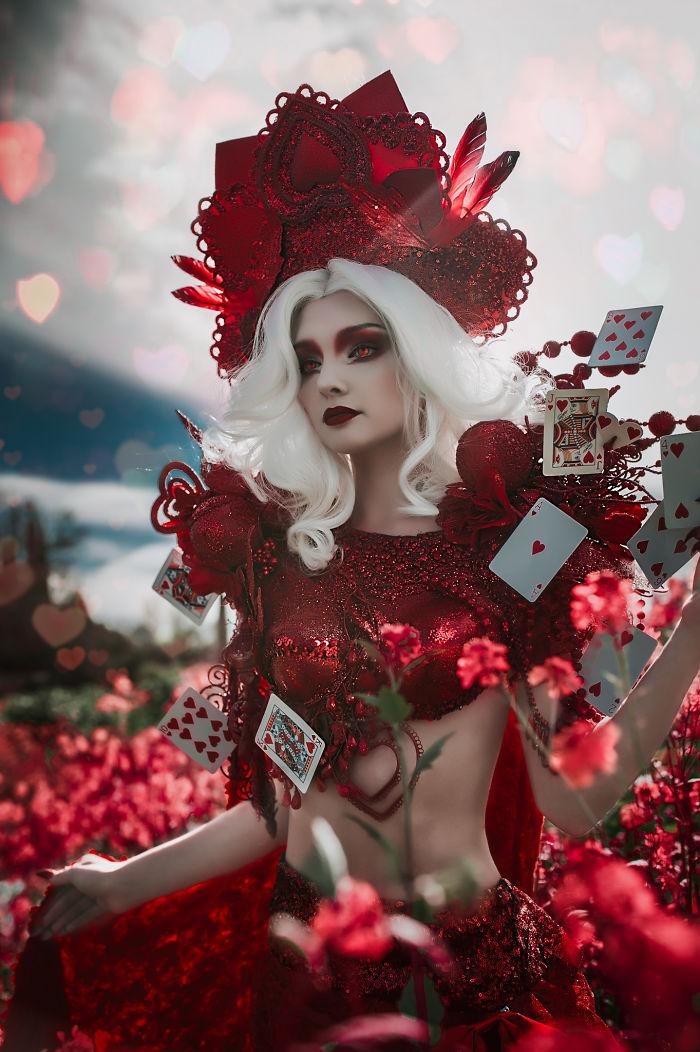 fantasy oblecenie (9)