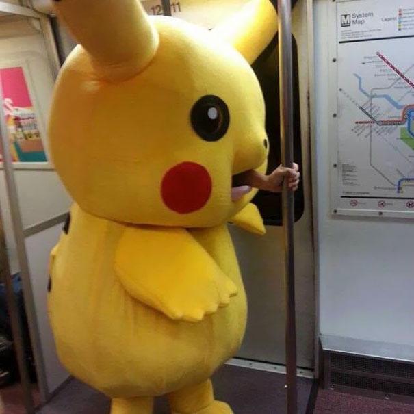 metro (11)