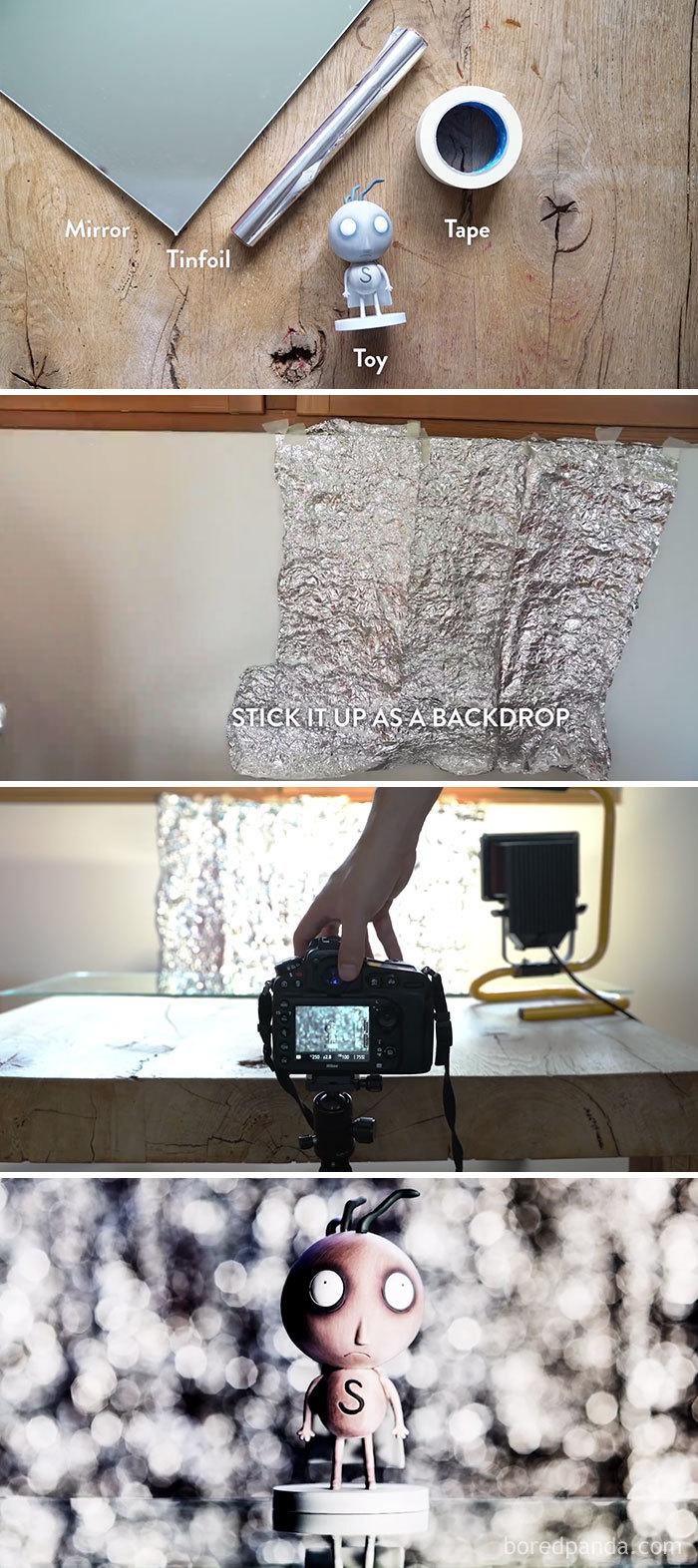 fotografické triky(3)