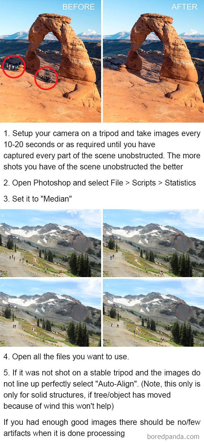 fotografické triky (5)