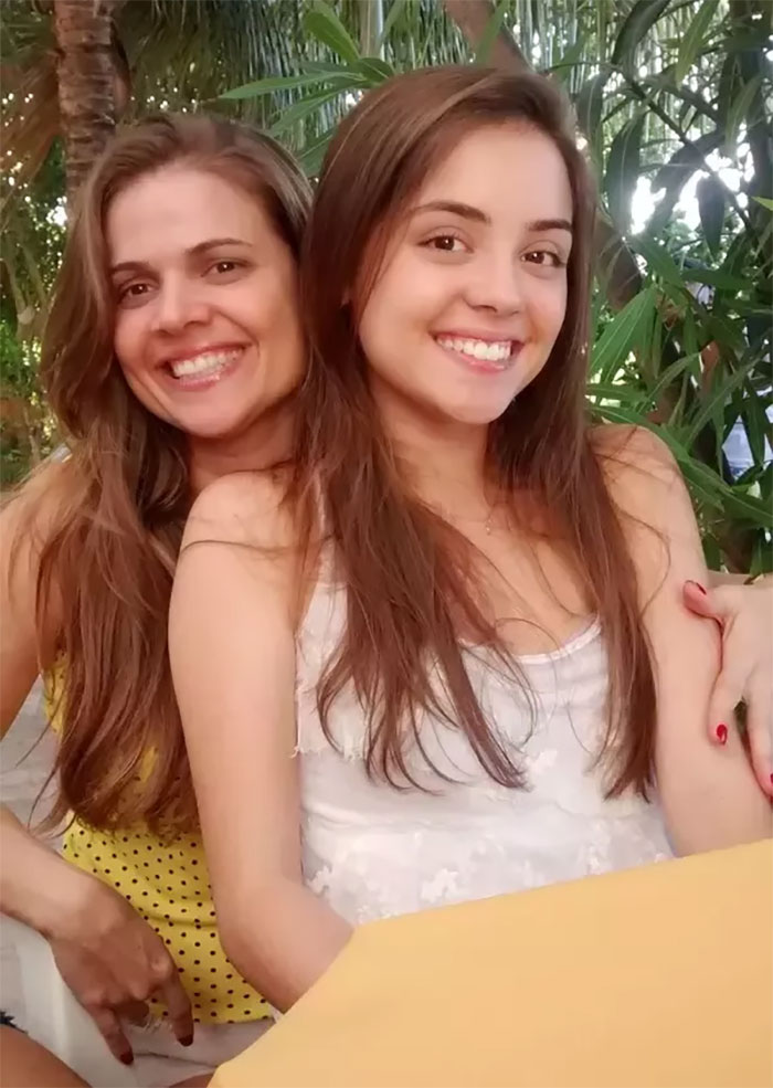 mamy a dcery (12)
