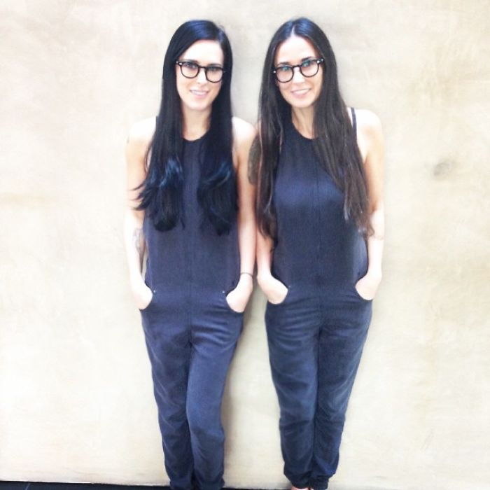 mamy a dcery (5)