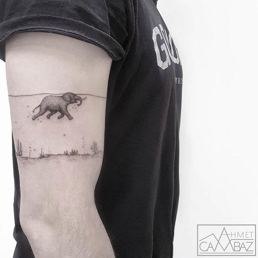 mini tetovania (5)