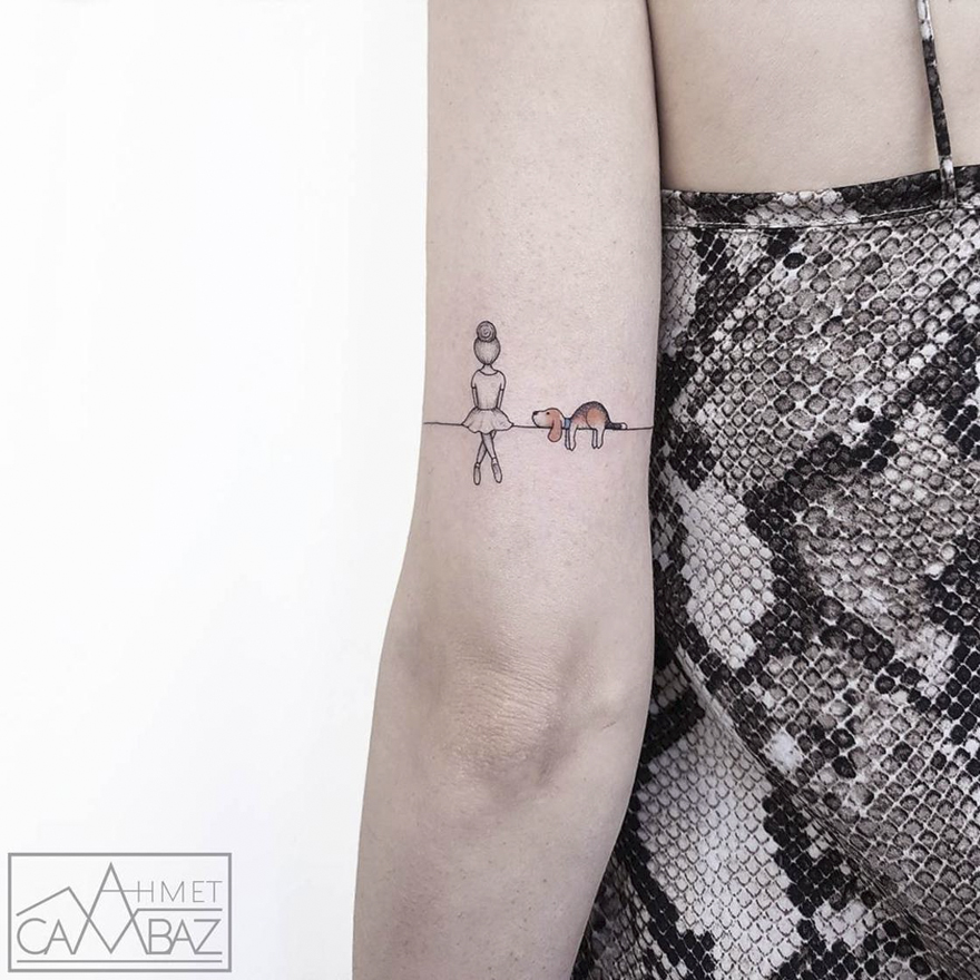 mini tetovania (6)