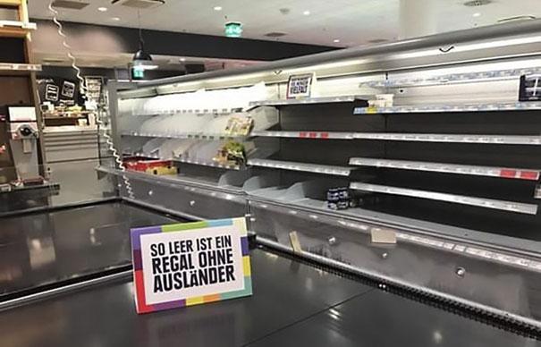 supermarket bez zahranicnych produktov (2)