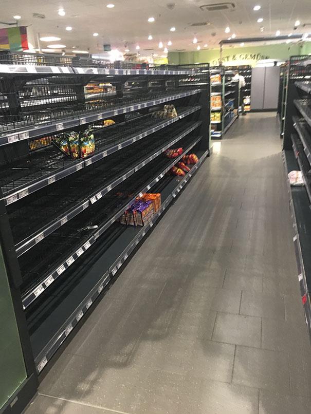 supermarket bez zahranicnych produktov (4)