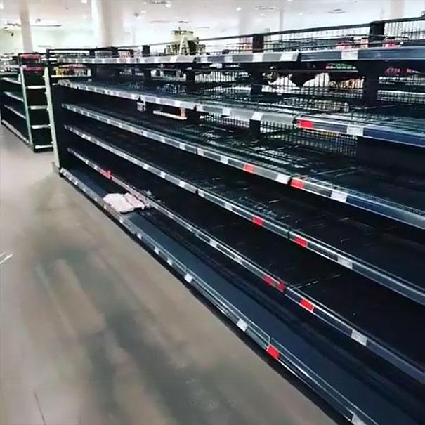 supermarket bez zahranicnych produktov (5)