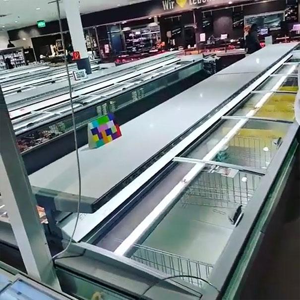 supermarket bez zahranicnych produktov (6)