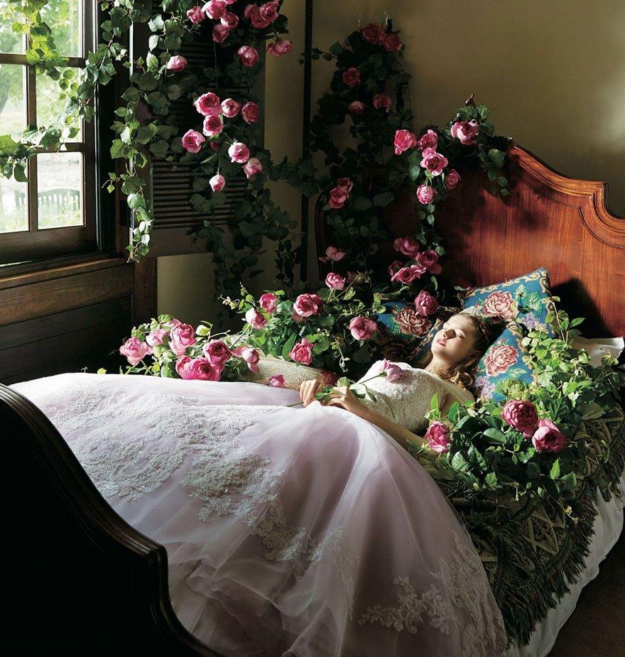 svadobné šaty (2)