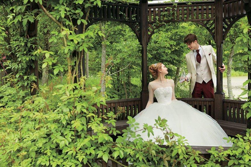 disneyho svadobne saty (8)