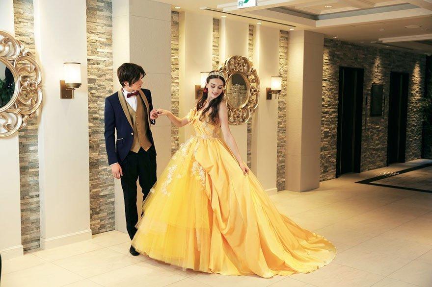 svadobné šaty (9)