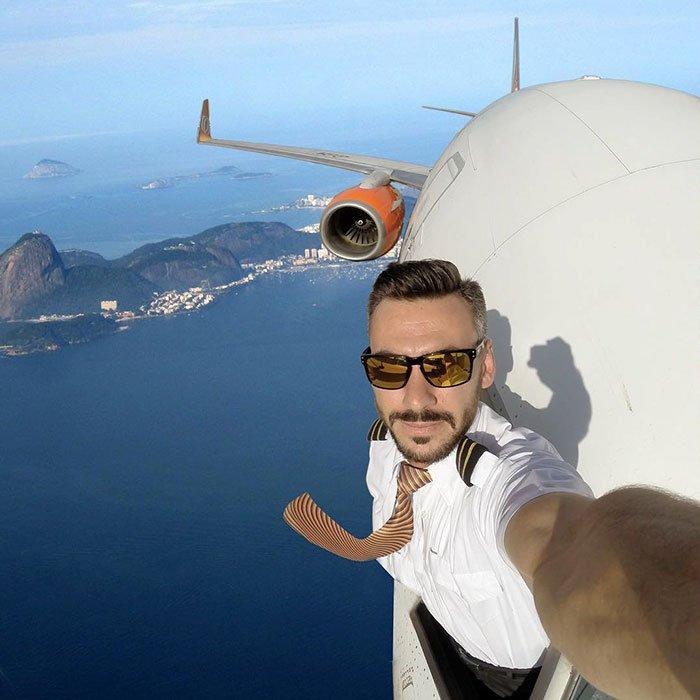 falosne selfie pilota (1)