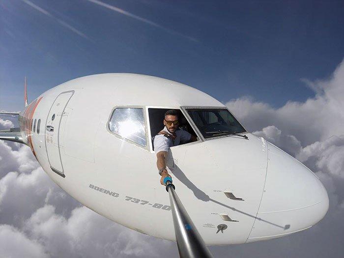 falosne selfie pilota (2)
