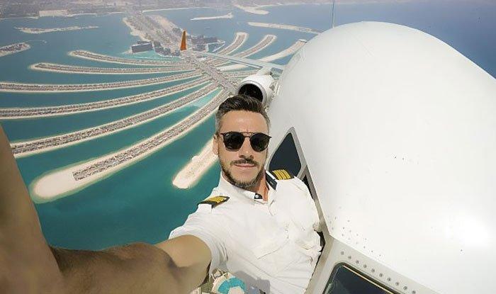 falosne selfie pilota (3)