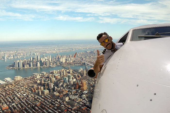falosne selfie pilota (4)