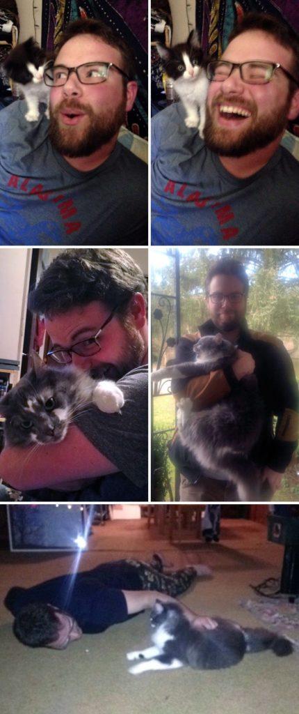 prekliate mačky (3)