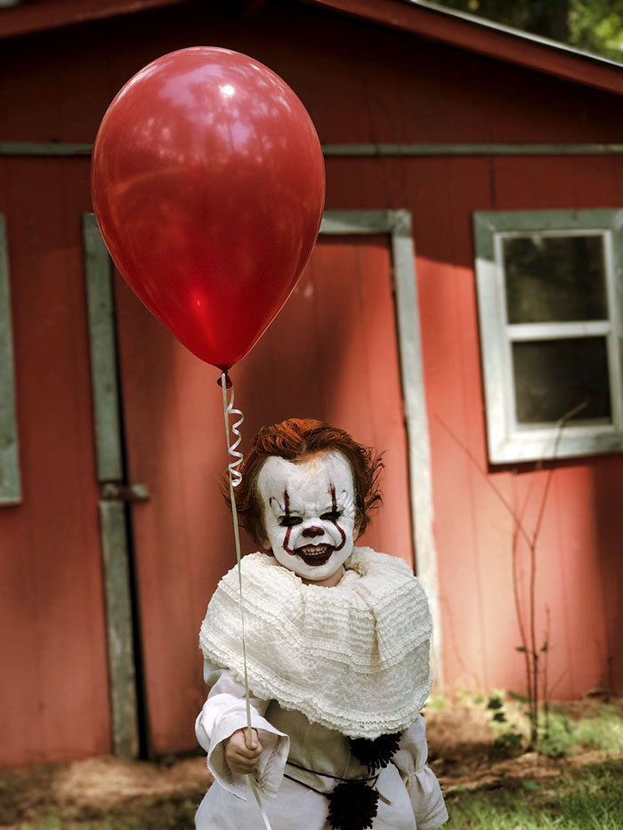 maly klaun z to (3)