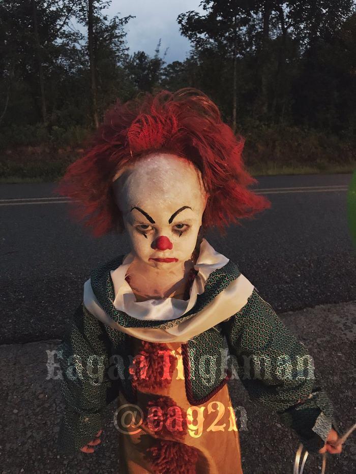 malý klaun (5)