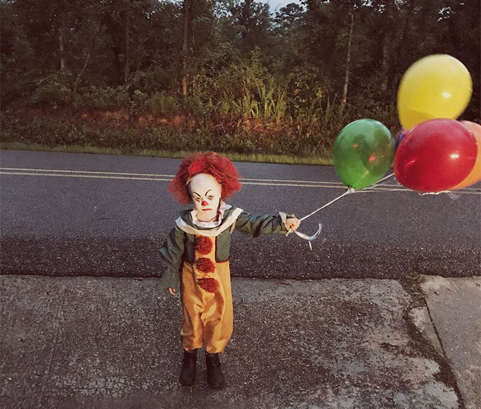 maly klaun z to (6)