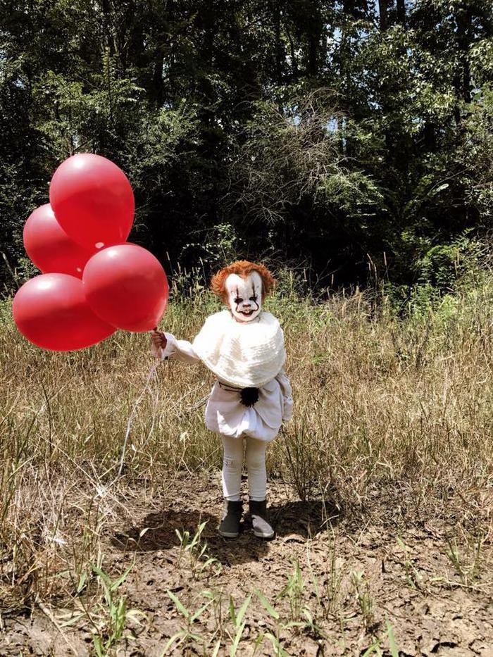 malý klaun (8)