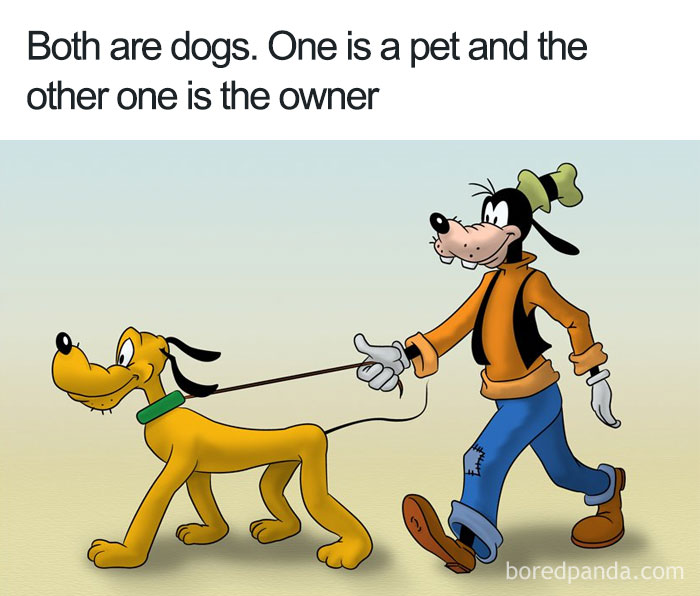 Logika v animákoch (7)