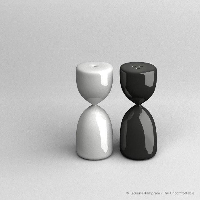 neucinny dizajn (1)