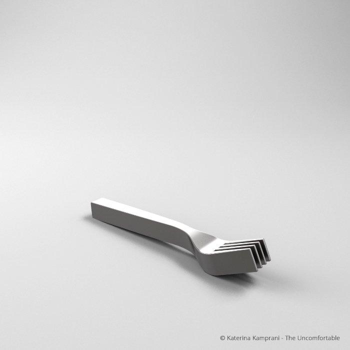 neucinny dizajn (10)